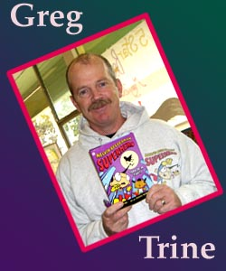 Greg Trine-1
