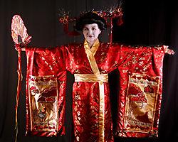 Geisha1809