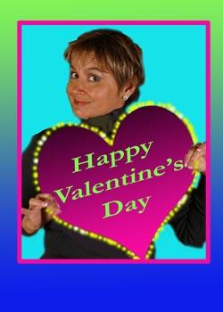 Valentines day 09