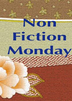 Non fiction Monday
