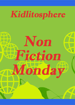 Non fiction monday june