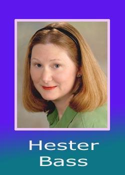 Hester Bass