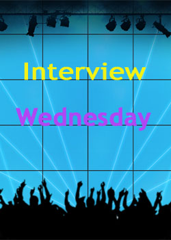 Interview Wednesday