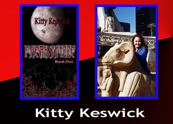 Kitty Keswick-1