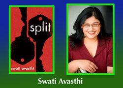 Swati Avasthi