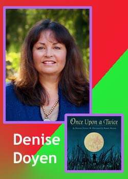 Denise Doyen