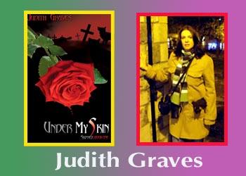 Judith Graves