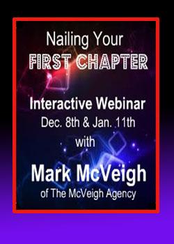 Mark's seminar