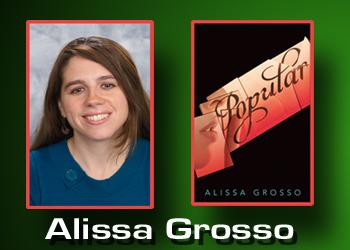 Alissa Grosso