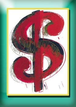 Dollar funding 1