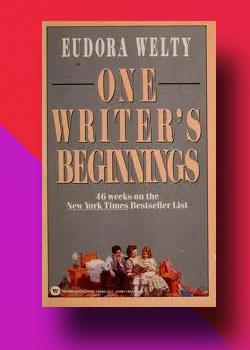 One writer begining