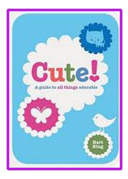 Guide to  cute