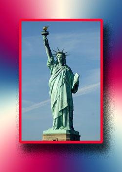 Liberty use