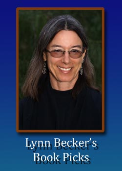 Lynn Becker Blog Photo