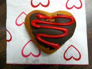 Hearts Rushmore Blog