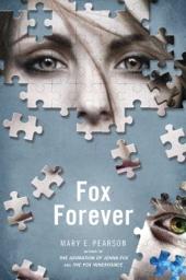 Foxforever
