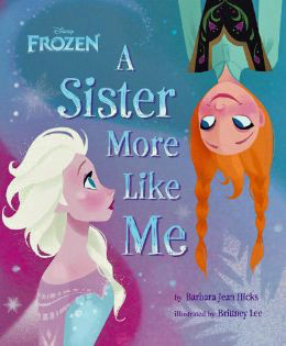 Sisters Cover2