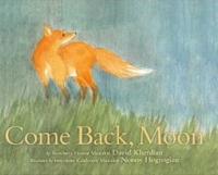 Moonback