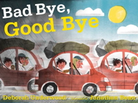 Badbye