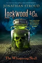 Lockwood2