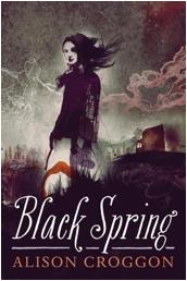 Blackspring