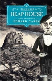 Heaphouse