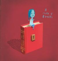 Bookchild