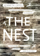 Thenest