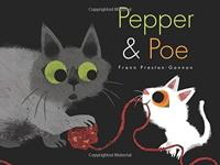 Pepperpoe