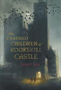 Charmedchildren