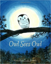 Owlsees