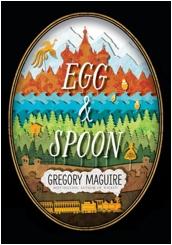 Eggspoon