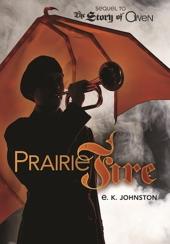 Prairiefire