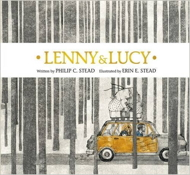 Lennylucy