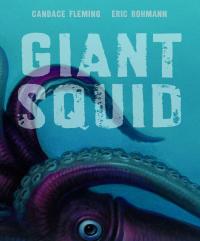 Giantsquid