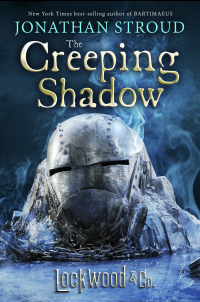 Creepingshadow