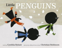 Littlepenguins