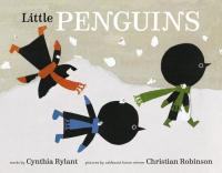 Littlepenguins